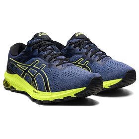 asics GT-1000 10 Shoes Men, blauw